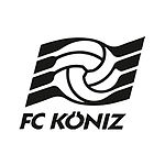 Football Club Köniz