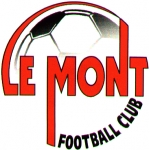 Football Club Le Mont Lausanne