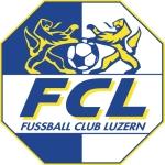 Fussballclub Luzern