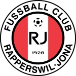 Fussball Club Rapperswil-Jona