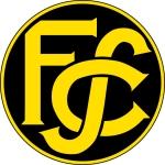 Fussballclub Schaffhausen