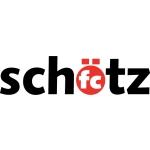 Fussballclub Schötz