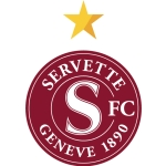 Servette Fútbol Club