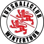 Fussballclub Winterthur