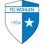 Football Club Wohlen
