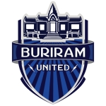 Buriram United Football Club