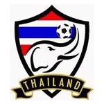 Thailand W