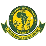Young Africans SC