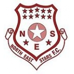 North East Stars
