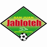 San Juan Jabloteh Football Club