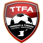 Trinidad and Tobago U22