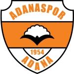 Adana Spor Kulübü