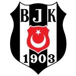 Beşiktaş Jimnastik Kulübü Sub-19