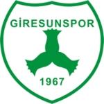 Giresun Spor Klübü
