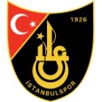 İstanbulspor Anonim Şirketi