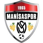 Vestel Manisaspor Kulübü