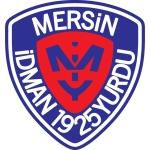 Mersin İdmanyurdu Spor Kulübü