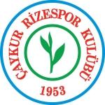 Çaykur Rizespor Kulübü