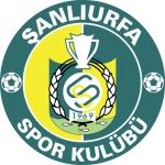 Şanlıurfaspor Spor Kulübü