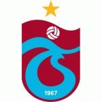 Trabzonspor Kulübü