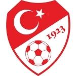 Turquía Sub-20