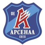 Football Club Arsenal Kyiv