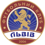 Football Club Lviv