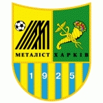 Football Club Metalist Kharkiv