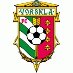 Football Club Vorskla Poltava