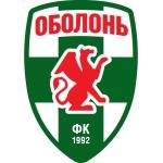 Futbolny Klub Obolon Kyiv