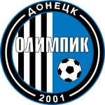 Football Club Olimpik Donetsk