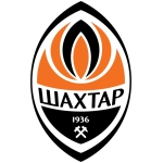 Football Club Shakhtar Donetsk Sub-19