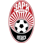 Football Club Zorya Luhansk