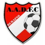 Asociación Atlética Durazno Fútbol Club