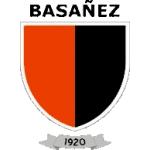 Basáñez