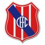 Central Español Fútbol Club