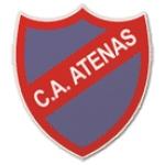 Atenas San Carlos