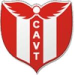 Club Atlético Villa Teresa