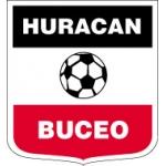 Huracán Buceo
