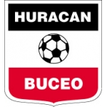 Huracan Buceo