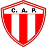 Club Atlético Platense Montevideo