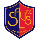 Salus Football Club