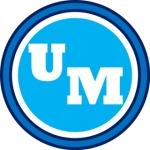 Uruguay Montevideo Football Club
