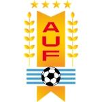 Uruguay Sub-20