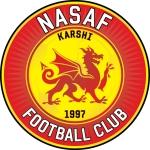 Nasaf Qarshi Football Club