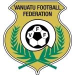 Vanuatu Sub-20