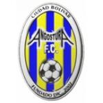 Angostura Fútbol Club
