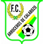 Arroceros de Calabozo Fútbol Club