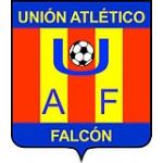 Atletico Falcon