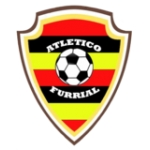 Atlético Furrial